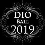 Dio Ball 2019