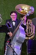 Hot Jazz at Caramoor