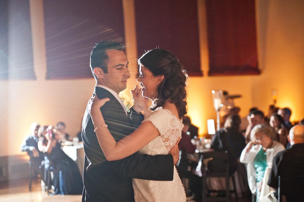 10/9/11 7:34:37 PM -- Zarines Negron and Abelardo Mendez III wedding Sunday, October 9, 2011. Photo©Mark Sobhani Photography