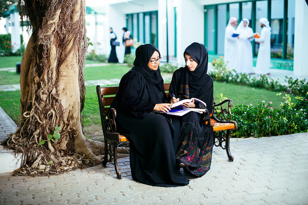 Khalifa University image library project. Photographed by Siddharth Siva in Abu Dhabi, United Arab Emirates (UAE)