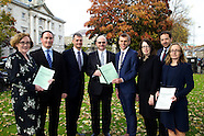 ECC Ireland and the Law Society hosts joint seminar on alternative dispute .