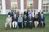 2016 Board of Trustees