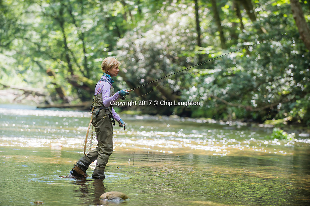 Fly fishing stock photo image days afield photography for Fly fishing photography