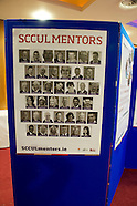 SCCUL mentors  Launch