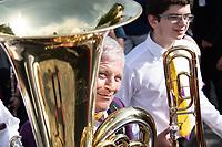 F&ecirc;te cantonale des musiques 2018<br /> Association cantonale des musiques neuch&acirc;teloises<br /> Dimanche 10 juin 08
