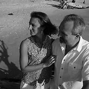 Bill & Melissa Engagement