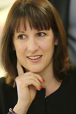 MAR 18 2014 Rachel Reeves MP, Shadow Work and Pensions Secretary