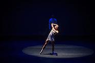 Fuse Modern Dance Company