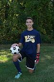 170924_Haverford Soccer Missing Images