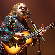 My Morning Jacket @ Merriweather