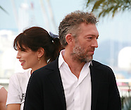 Mon Roi film photo call at Cannes Film Festival