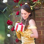 Magical Quests - Princess Belle