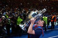 20150606 Juventus v Barcelona @ Berlin