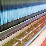 Italy, textile industry, WEAWING