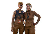 Dirty30 mud run in Mulhall, OK for Oklahoma Living