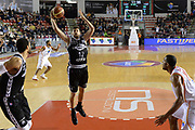 DESCRIZIONE : Roma Lega serie A 2013/14  Acea Virtus Roma Virtus Granarolo Bologna<br /> GIOCATORE : Simone Fontecchio<br /> CATEGORIA : rimbalzo<br /> SQUADRA : Virtus Granarolo Bologna<br /> EVENTO : Campionato Lega Serie A 2013-2014<br /> GARA : Acea Virtus Roma Virtus Granarolo Bologna<br /> DATA : 17/11/2013<br /> SPORT : Pallacanestro<br /> AUTORE : Agenzia Ciamillo-Castoria/GiulioCiamillo<br /> Galleria : Lega Seria A 2013-2014<br /> Fotonotizia : Roma  Lega serie A 2013/14 Acea Virtus Roma Virtus Granarolo Bologna<br /> Predefinita :