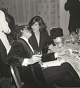 SANGSTER, GHISLAINE MAXWELL, CAFE SOCIETY ROYAL BALL, CAFE ROYAL,
