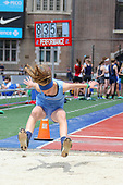 57 longjump_minor_girls