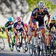 2014 Ontario Series Grand Prix - # 3 - Pro 1-3 Race