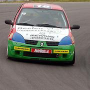 NLD/Zandvoort/20050610 - Training McGregor Porsche GT3 Cup Challenge,
