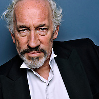 Andy Weekes<br /> Lincolnshire, UK<br /> http://www.andyweekes.net<br /> <br /> Simon Callow, British actor and writer.