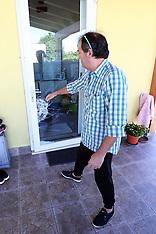20170515 FURTI A MEZZOGORO