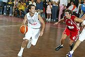 20050813 Italia - Turchia