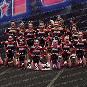 1152_Mavericks Cheerleaders - SUPREMACY