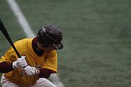 BSB: Minn.-Morris vs. Carleton (03-08-13)
