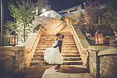 favourite wedding day photographs