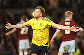 Burnley v Middlesbrough 190416
