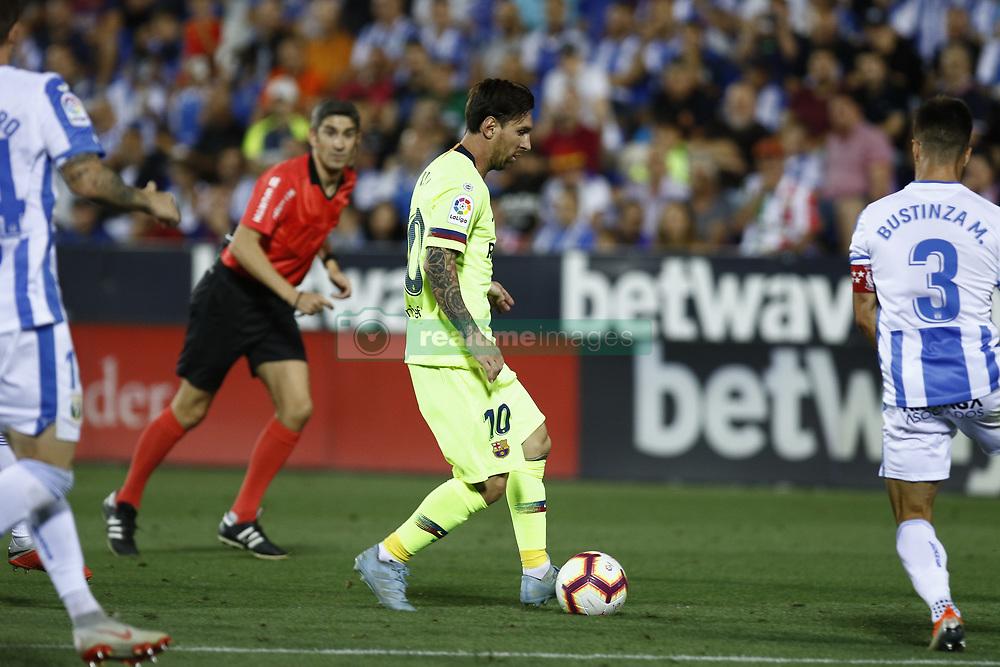 صور مباراة : ليغانيس - برشلونة 2-1 ( 26-09-2018 ) 20180926-zaa-s197-073
