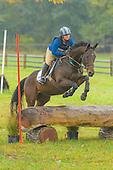 Radnor Horse Trials