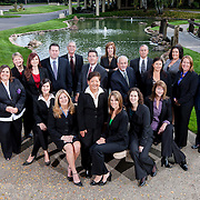 Corporate, Business, Portraits, Group Shots, Advertising, People, Portraits, Bill Mahon Photo, Photography, Sacramento, California, Editorial, PR, Location, Studio, Magazine, American Motorcyclist Magazine &amp; Association, www.americanmotorcyclist.com/The AMA is a 232000-member organization with a 75-year history of pursuing, protecting and promoting the interests of the world's largest and most dedicated, Crystal Jarvis Headshots,Ryan McKinney, It Factor Studio, ProScout.com, www.proscout.com/<br />