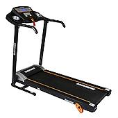 treadmills 110815