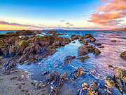 Pukerua Bay, New Zealand