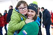 20160312 Special Olympics @ Zakopane