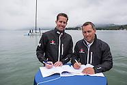 Sailing Cup Kiel
