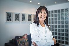 Dra. Maria Rita