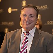 NLD/Hilversum/20200130 - Uitreiking De Gouden RadioRing 2020, Rob van Someren