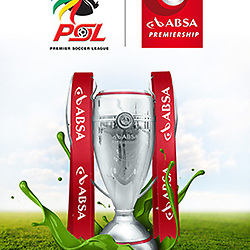 2018/19 Football & Absa Premiership