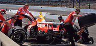 Indy 500 2013 Practice;, Citgo Pit Stop<br /> Indy 500 2013, Timesmedia