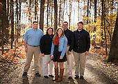 2014 Shifflett Family