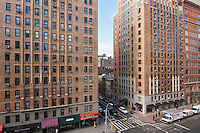 View from 160 West 16th Street