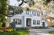 Bayfair Homes - Tennyson House