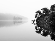 http://Duncan.co/calm-river-and-fog