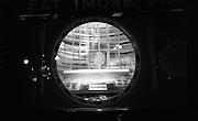 24/10/1962<br /> 10/24/1962<br /> 24 October 1962<br /> N.A.I.D.A. window display for Bord Iascaigh Mhara at St Stephens Green, Dublin.