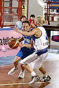 DESCRIZIONE : Porto San Giorgio Torneo Internazionale Basket Femminile Italia Serbia<br /> GIOCATORE : Mariangela Cirone<br /> SQUADRA : Nazionale Italia Donne<br /> EVENTO : Porto San Giorgio Torneo Internazionale Basket Femminile<br /> GARA : Italia Serbia<br /> DATA : 29/05/2009 <br /> CATEGORIA : palleggio<br /> SPORT : Pallacanestro <br /> AUTORE : Agenzia Ciamillo-Castoria/E.Castoria<br /> Galleria : Fip Nazionali 2009<br /> Fotonotizia : Porto San Giorgio Torneo Internazionale Basket Femminile Italia Serbia<br /> Predefinita :