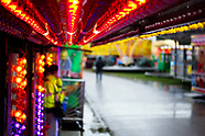 Fun Fair Southampton