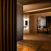 Architecture Y